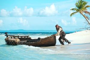 pirati_dei_caraibi_oltre_i_confini_del_mare_6