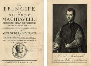 http://images.treccani.it/enc/media/share/images/orig//system/galleries/Il_Libro_dell__Anno_2013/lib_anno2013_anniversari02_ilprincipe_fig01.jpg