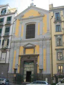 facciata 2
