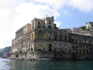 Palazzodonnanna